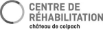 Centre de réhabilitation château de Colpach
