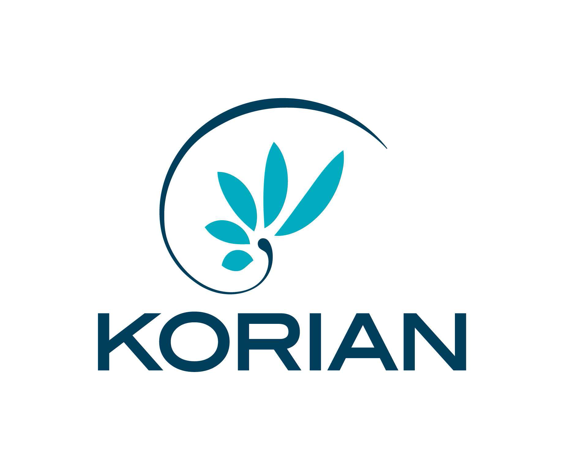 korian-emploi-travailleur-handicape
