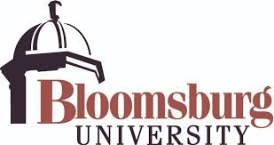 Bloomsberg university