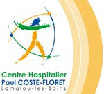 Centre hospitalier Paul Coste-Floret