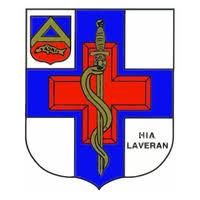 Hôpital Laveran