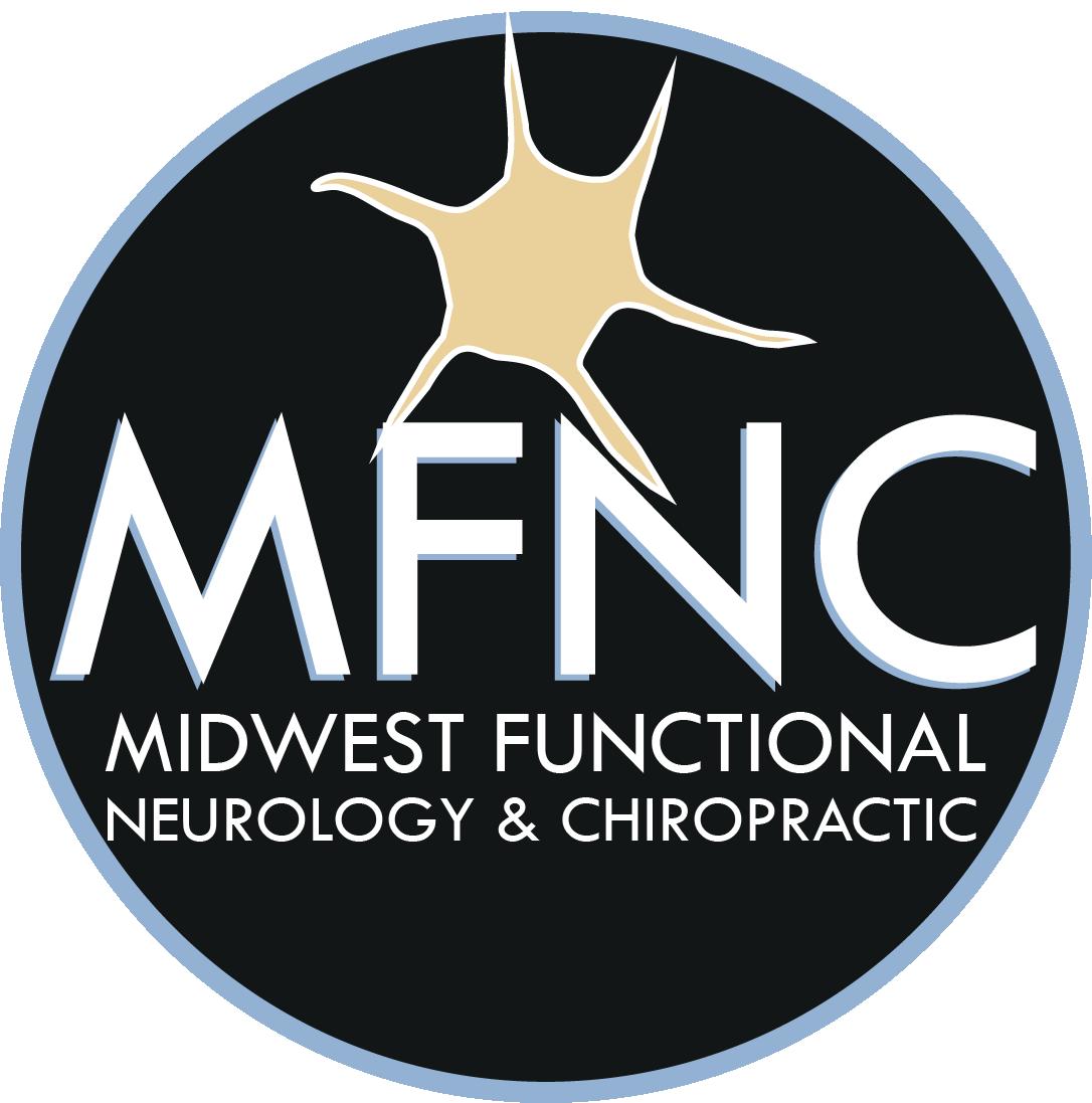 MFNC Logo