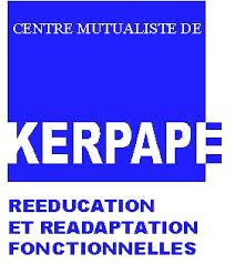 Partenaires Kerpape