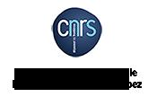 Partenaires CNRS