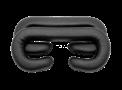 VR Cover virtualis