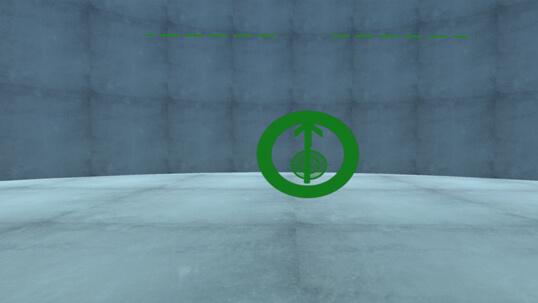 avd simulation virtualis vr