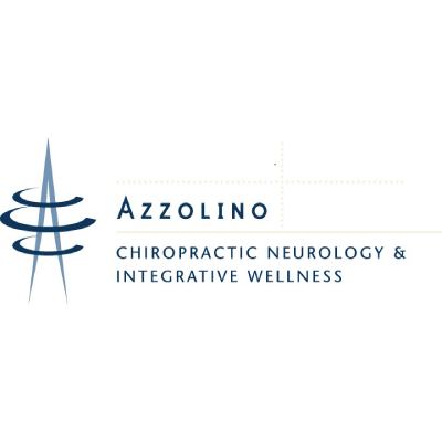 azzolino chiropractic neurology & integrative wellness