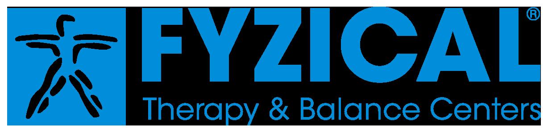 fyzical_logo
