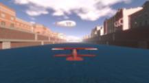 Air RaceVR