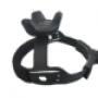 Tracker + casque rééducation réalité virtuelle - Virtualis VR